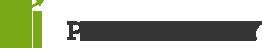 Pro-fundity  Logo